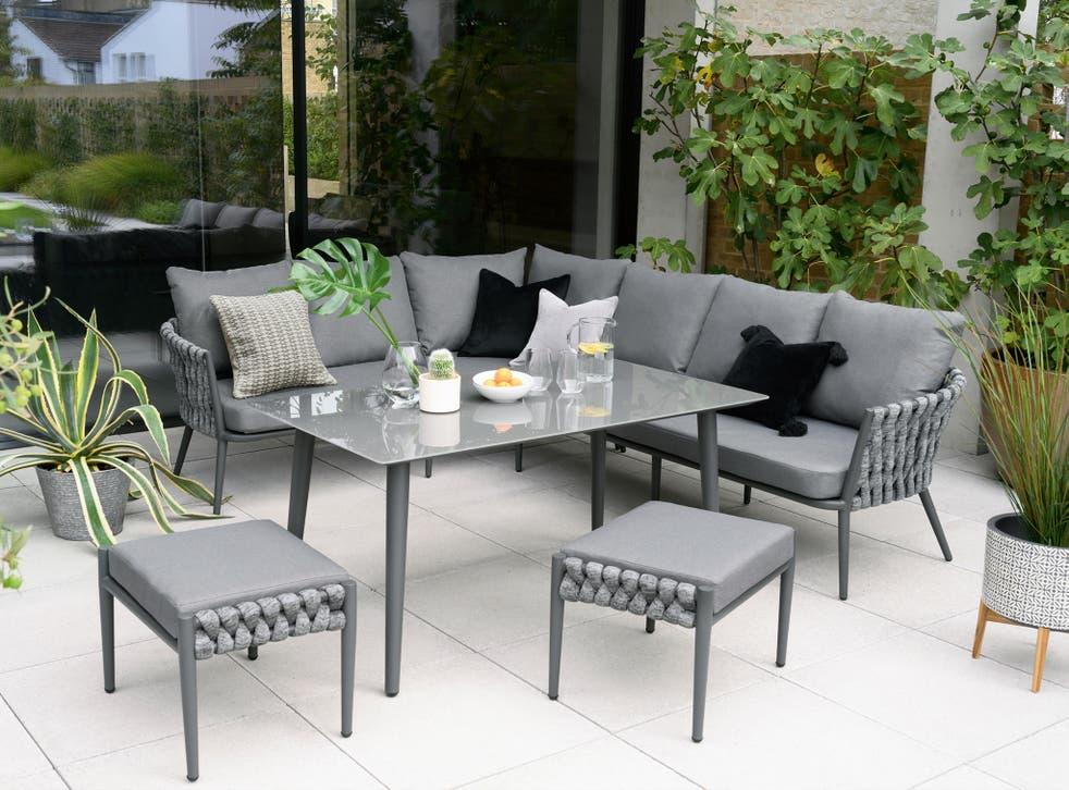 Best Garden Furniture 2021 Wilko, Best Budget Outdoor Furniture Sets