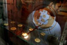 Bitcoin: Regreso del inventor Satoshi Nakamoto podría afectar dramáticamente el valor de la criptomoneda, advierte Coinbase