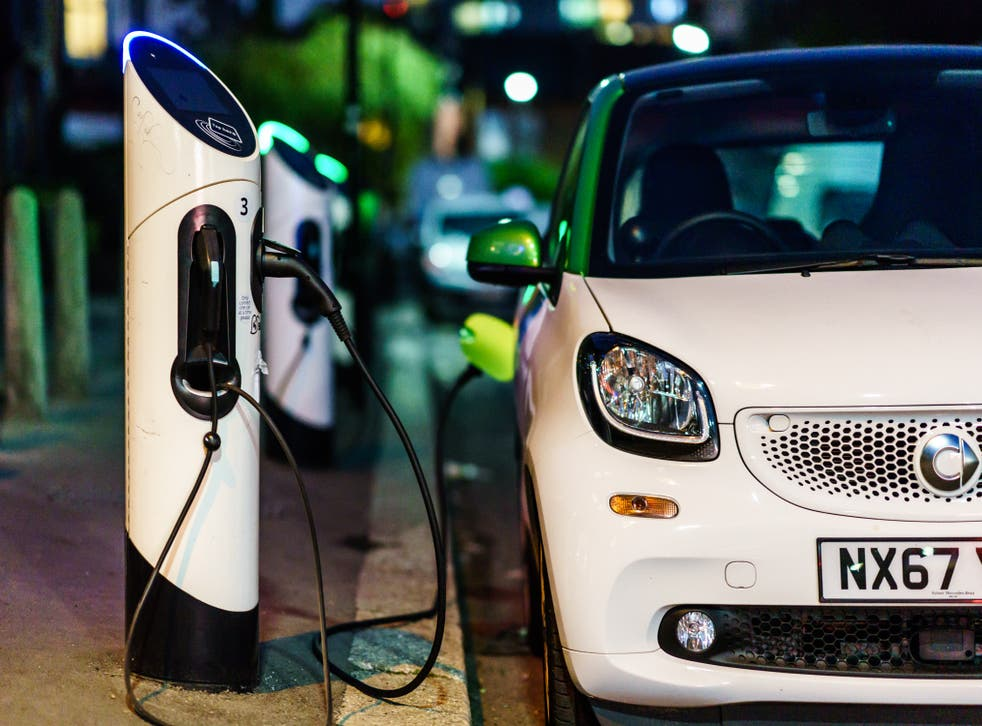 <p>For now it makes less sense than it did before to go electric – and it won't help us go carbon-neutral</p>