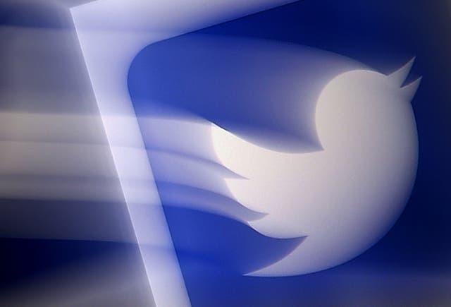 """<p> La compra era parte de un plan para """"hacer de Twitter un mejor hogar para los escritores""""  </p>"""