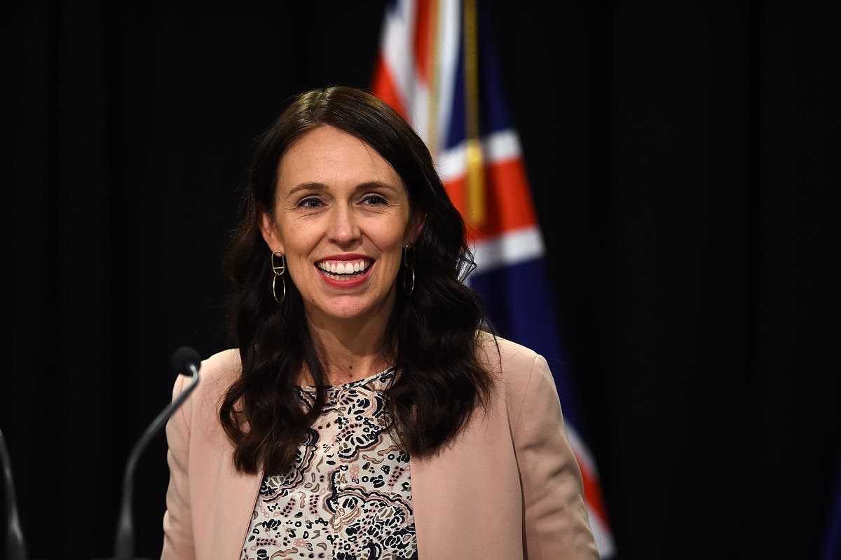 New Zealand raises minimum wage to $20 an hour