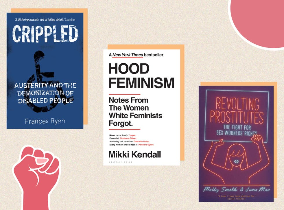 <p>It's time for us to think creatively about how we can use our privilege to enact change for all</p>