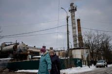 """La vida en la cárcel """"más dura"""" de Rusia: Así es la colonia penitenciaria que Alexei Navalny ahora llama hogar"""