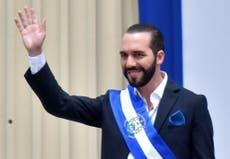 El Salvador: Nayib Bukele obtiene importante triunfo en el Congreso en las elecciones 2021
