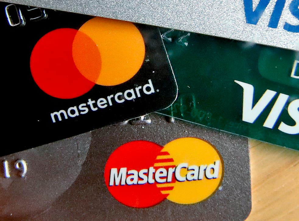 NerdWallet Millennial Money Uneven Debt Payoff