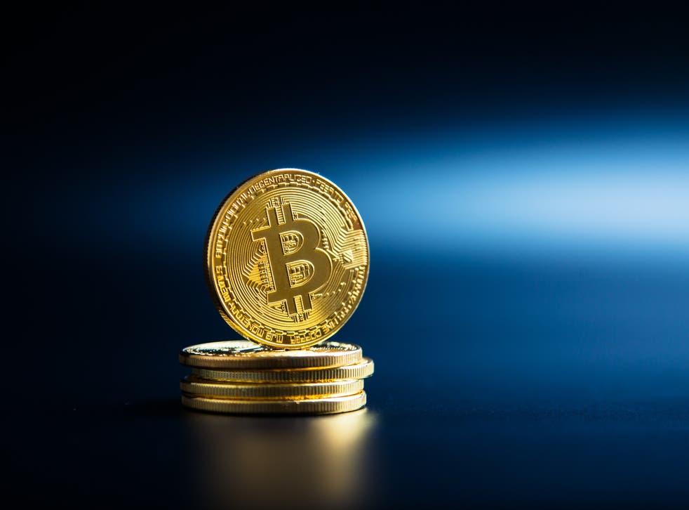 Kaip užsidirbti pinigų bitcoin neperkant. nemokami bitkoinai, bitkoinai nemokamai