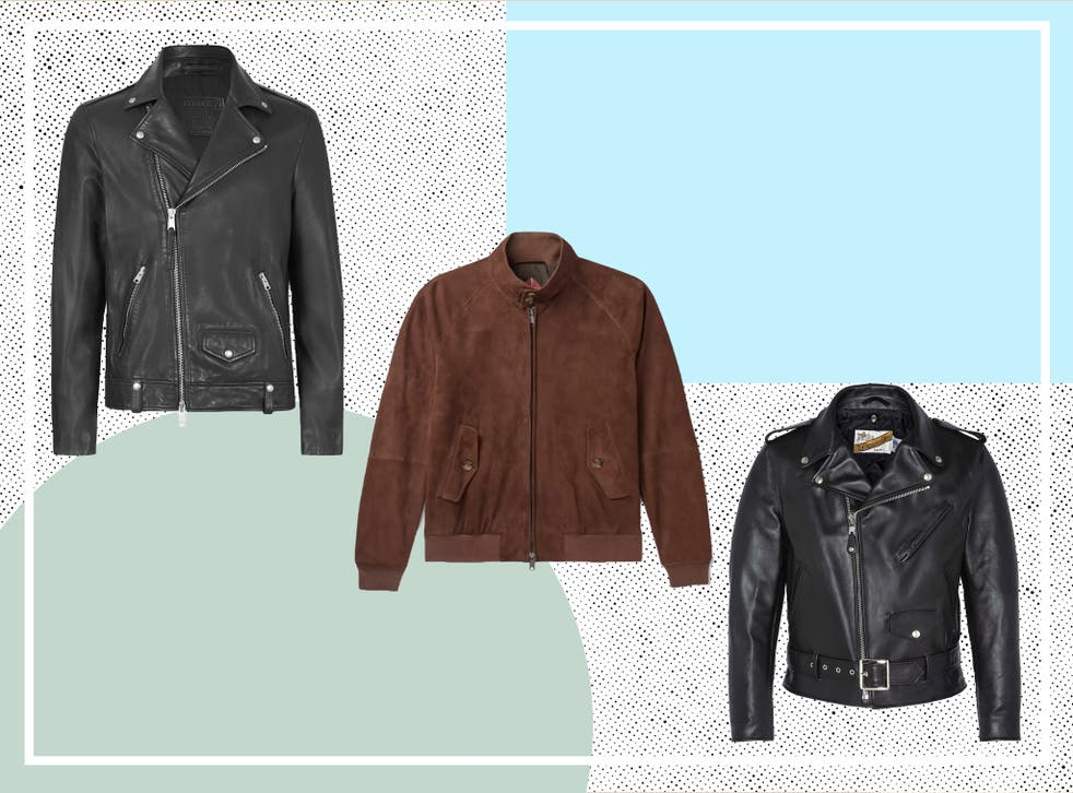 <p>We sourced designer and high-street options to suit every budget</p>