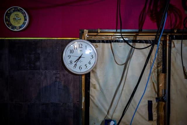 <p>La gran mayoría de los estados de México deberán cambiar su hora a las 2:00 am del domingo 4 de abril</p>