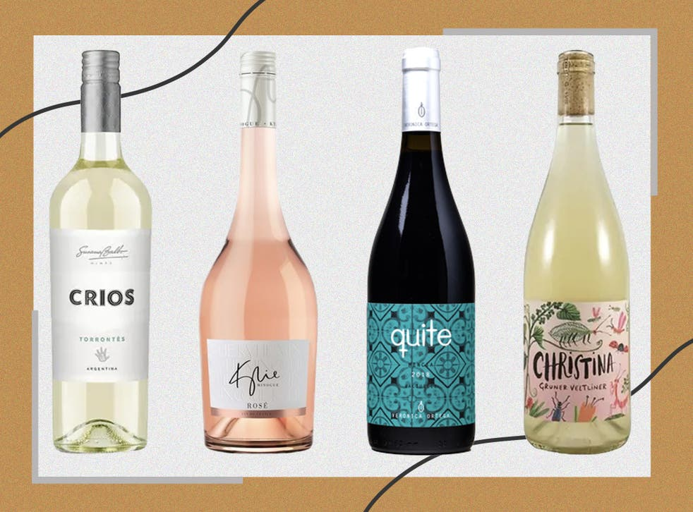 <p>Traditionally a very male-dominated industry, there is a new breed of female winemakers creating innovative plonk</p>