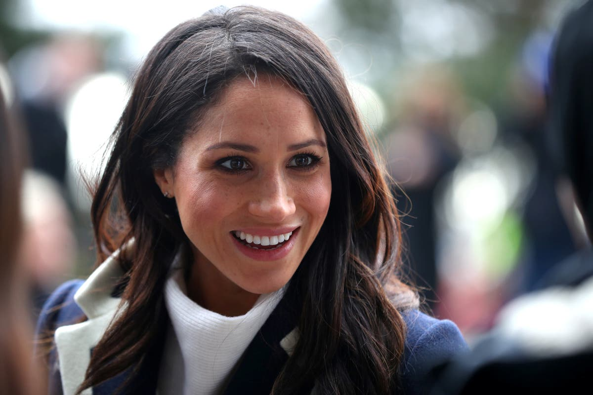 7 times Meghan Markle has been at odds with the UK media