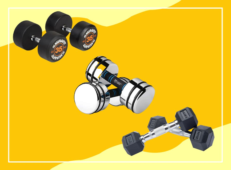 <p>It can be an incredibly versatile piece of equipment that will deliver a range of fitness goals, from muscle growth to increased cardio and toning</p>