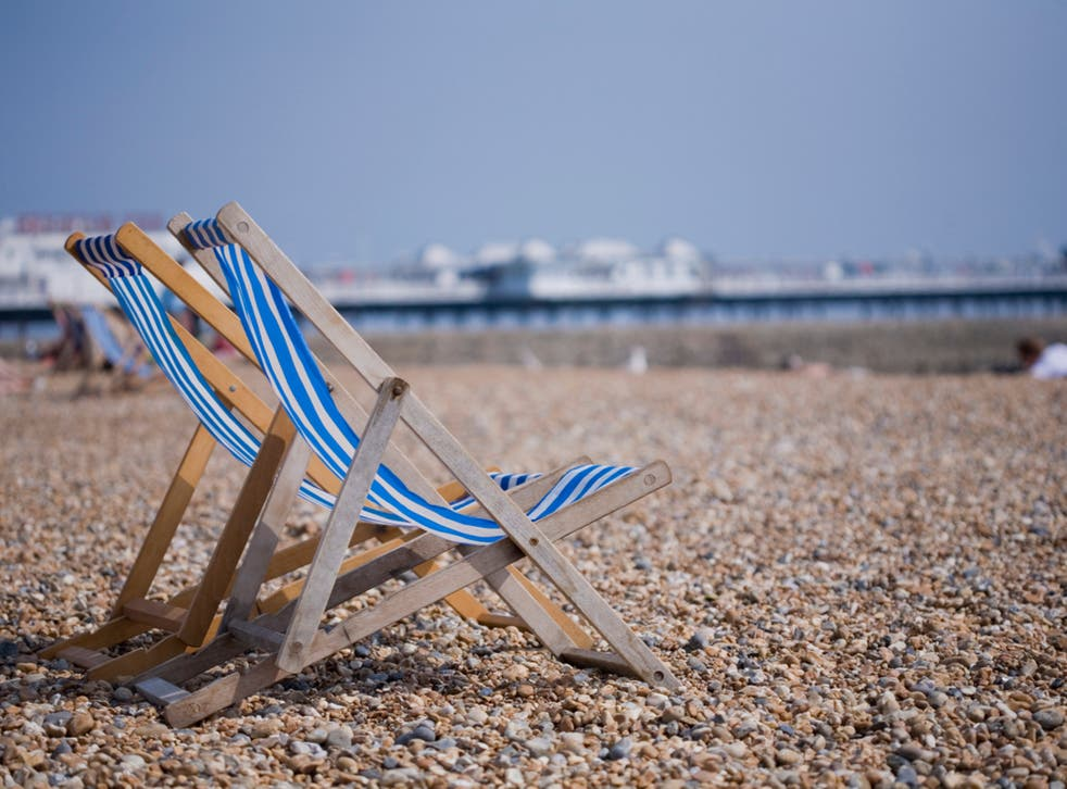 One Brighton property costs 140 per cent more