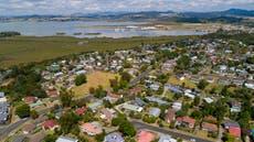 Terremoto en Nueva Zelanda: Un tercer temblor más grande genera nuevas advertencias de tsunami