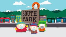 South Park predictions: All the times times the show seemed to predict the future
