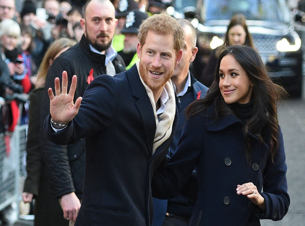 <p>Multiple reports have claimed  the Sussexes have not yet been approached by the royal family over the allegations despite the review being likely to draw in senior officials including the prime minister's cabinet secretary</p>