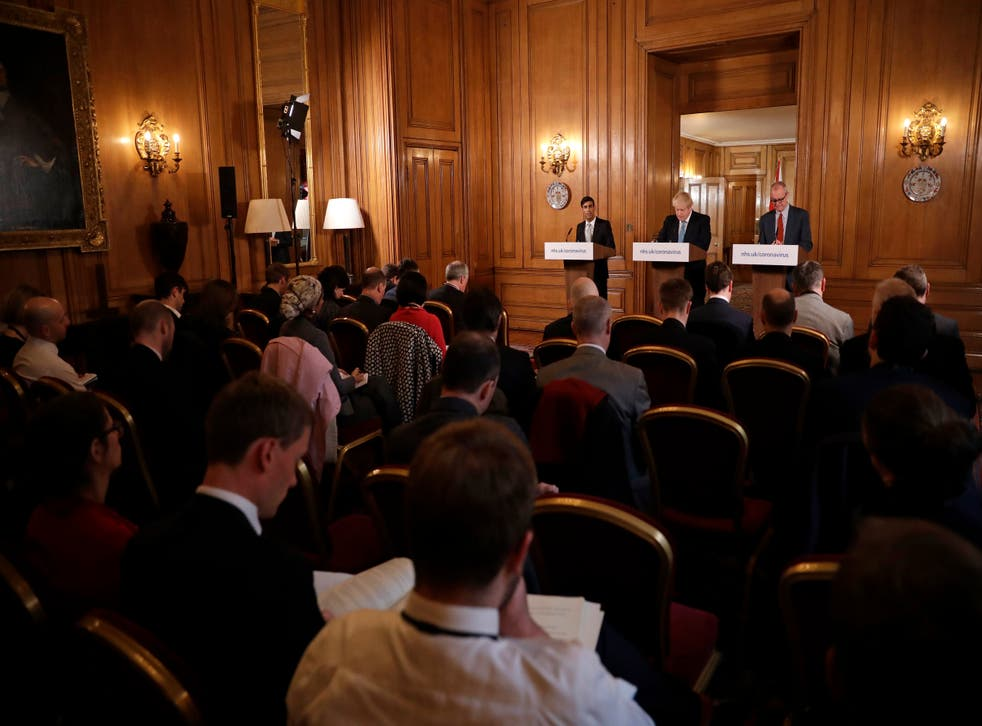 <p> Labour has questioned Johnson's priorities for spending millions on 'vanity projects' amid the meagre pay rise for NHS staff</p>