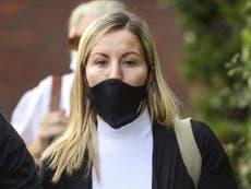 Inglaterra: Maestra es sentenciada por tener relaciones sexuales con estudiante de 15 años