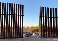 ICE ya no arrestará a personas indocumentadas que recojan a niños que viajaron solos a EE.UU.
