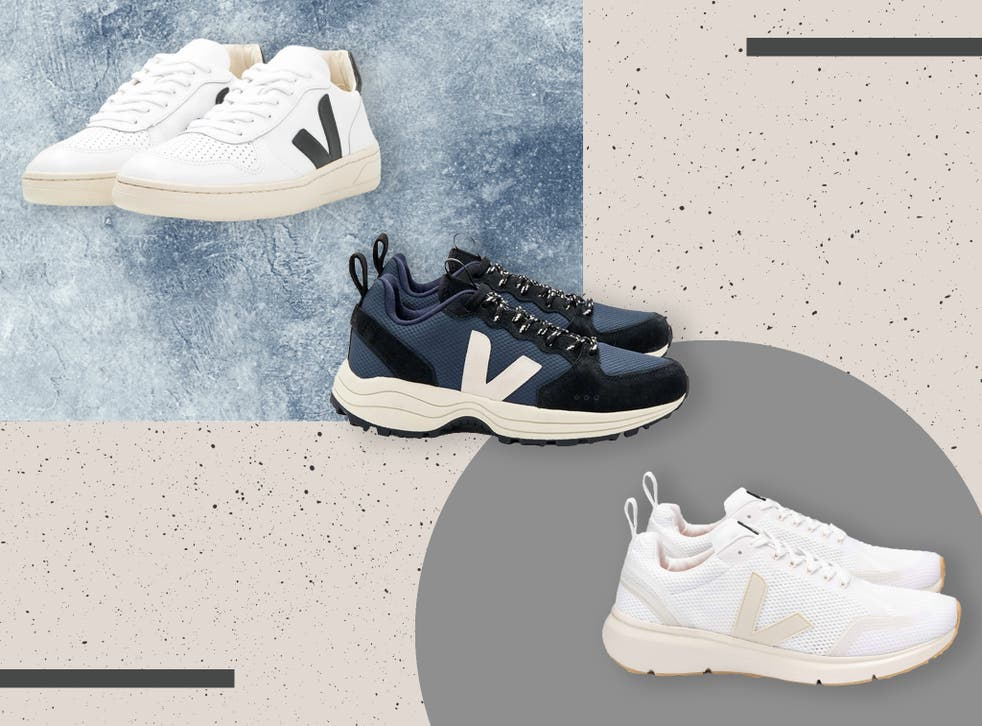 <p>From the classic, clean-line designs to those that are good for running, we've rounded up our favourite styles</p>