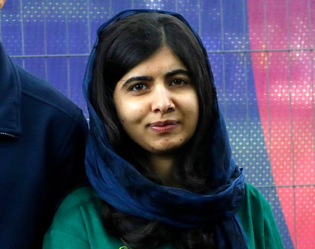 TV Malala