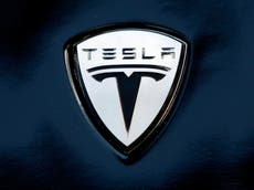 Tesla is starting its own social network to encourage its fanbase into political action