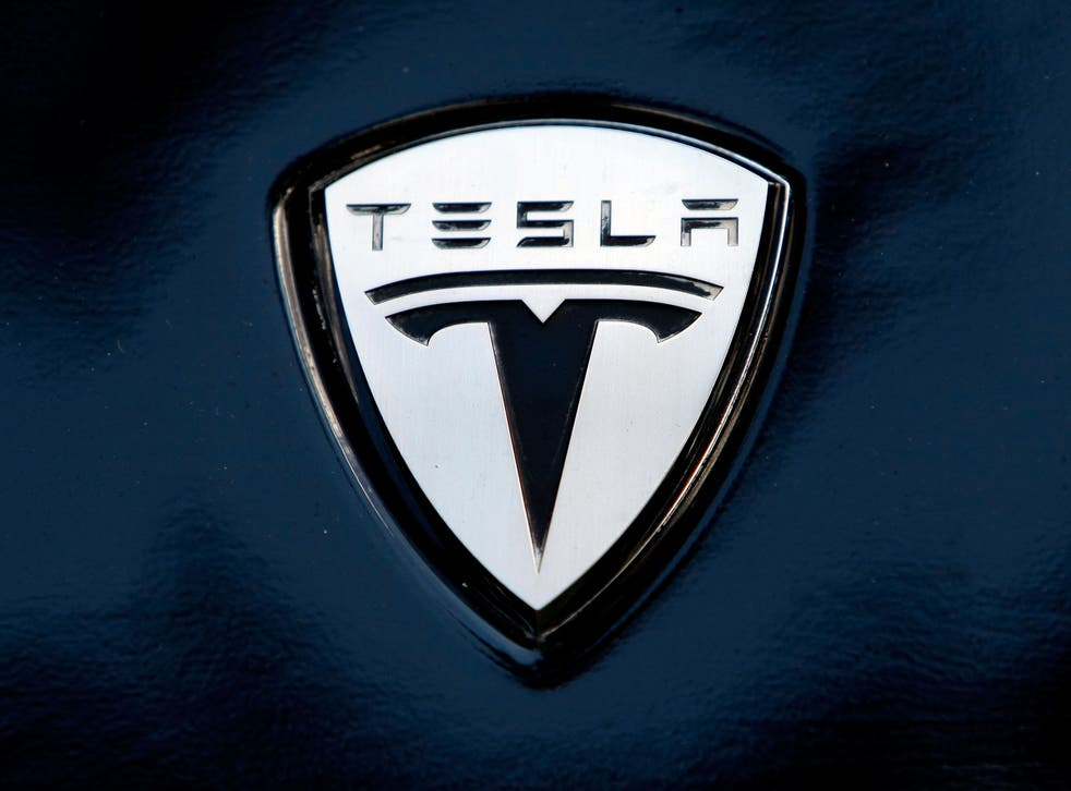 Tesla's 'Engagement hub' brings together the electric car maker's public policy team with owners