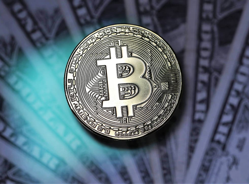 Bitcoin's market cap rose above $1 trillion on 9 March, 2021, amid a market-wide price rally