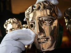 Anuncian las nominaciones a los Bafta 2021: lista completa de películas
