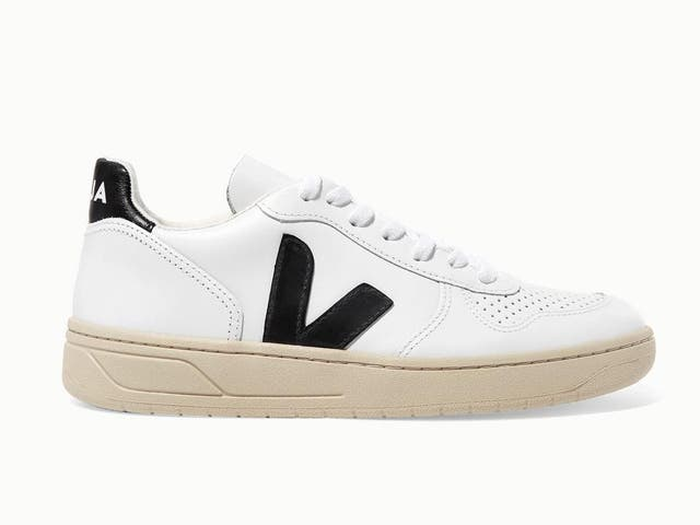 Veja Trainers Which Shoes Should You Buy The Independent