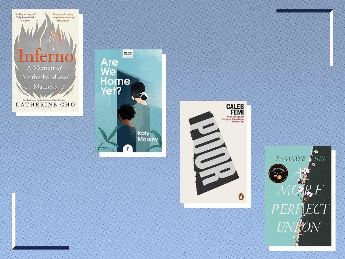 Jhalak Prize celebrates diversity in publishing: Here's this year's longlist