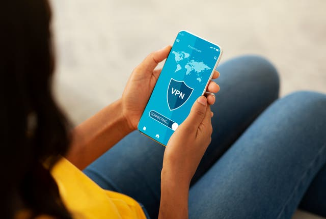<p>Looking to stream content from across the pond, or just increase your personal security? A VPN could be the answer</p>