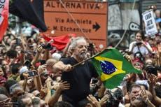 Brasil: Lula da Silva podría enfrentar a Bolsonaro en elecciones presidenciales después de que juez anula sentencias en su contra