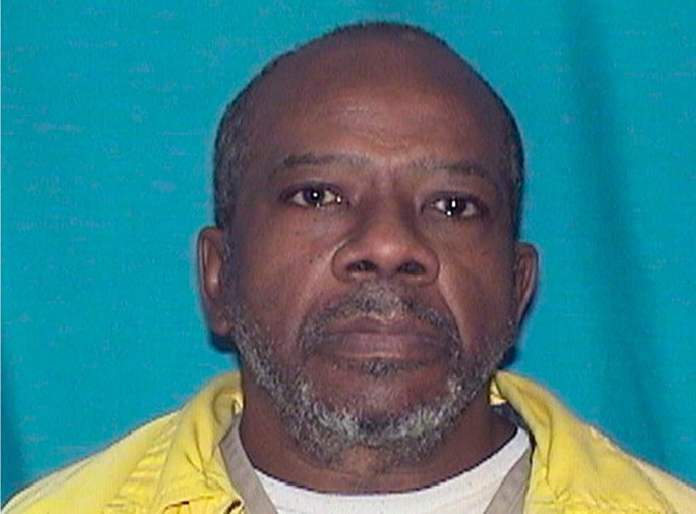 Illinois Inmate Death Guards Charged