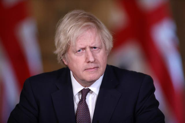 <p>Integrated review of Britain's capabilities due this week</p>