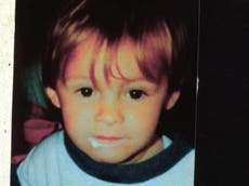 Lost Boy: The Killing of James Bulger review – made with care and professionalism
