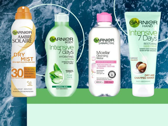 <p>You can be confident that no animals have been hurt, killed or tested on to create any of these beauty buys </p>