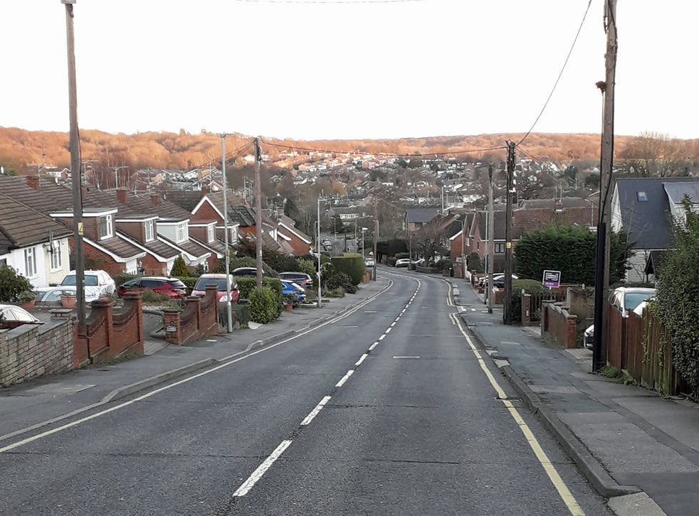 <p>Billericay was made famous by Gavin and Stacey</p>