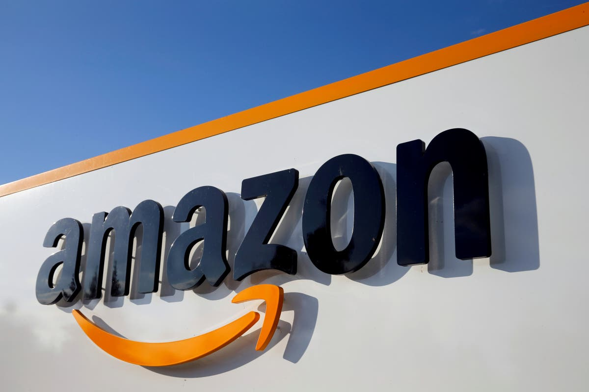 Amazon workers in Italy to go on first strike over conditions