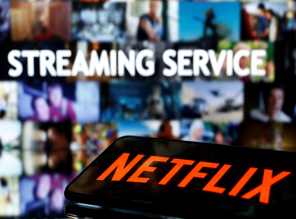 <p>File image: Netflix India is yet to publicly respond to the controversy till now</p>