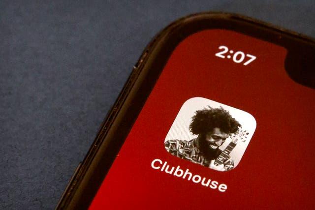 Casa club de Omán