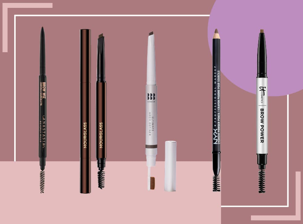 <p>A supreme pencil offers heavy pigment, definition, staying power and ease of use</p>