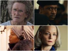 Nominaciones al Oscar 2021: Los mayores desaires y sorpresas