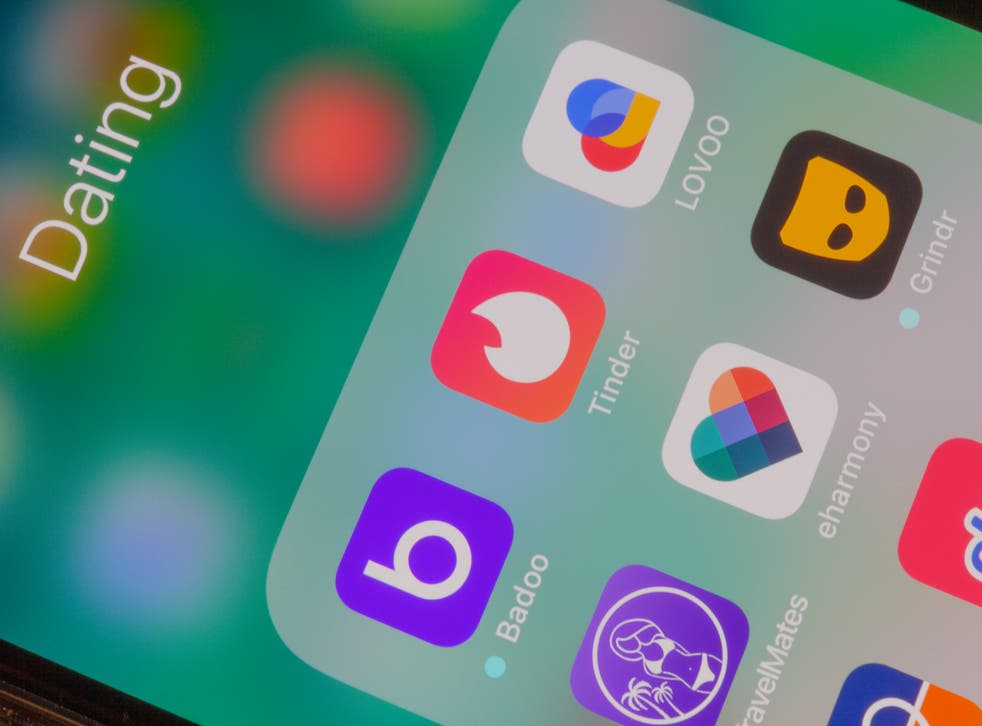 <p>Tinder to roll out background check feature so users can see their date's criminal history</p>