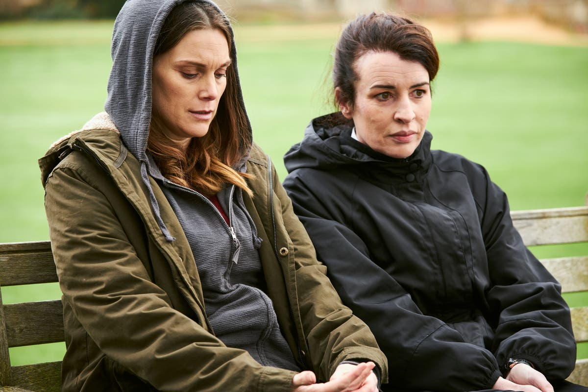 Unforgotten, series 4 episode 4 recap: Will Liz and Fiona's close  relationship go under Cassie and Sunny's radar? | The Independent