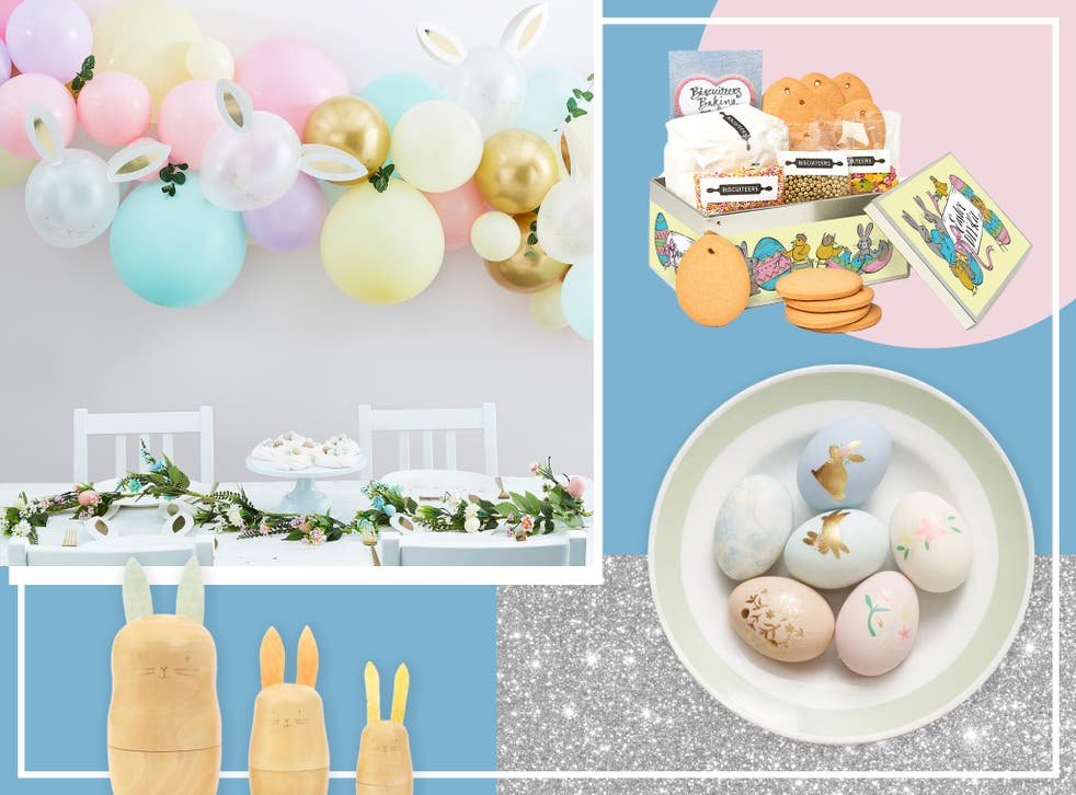 <p>Make your homes, gardens and dinner tables feel joyful with these top picks</p>