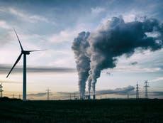 Las cero emisiones netas de carbono no son suficientes para salvar el planeta, dice la Agencia de Medio Ambiente