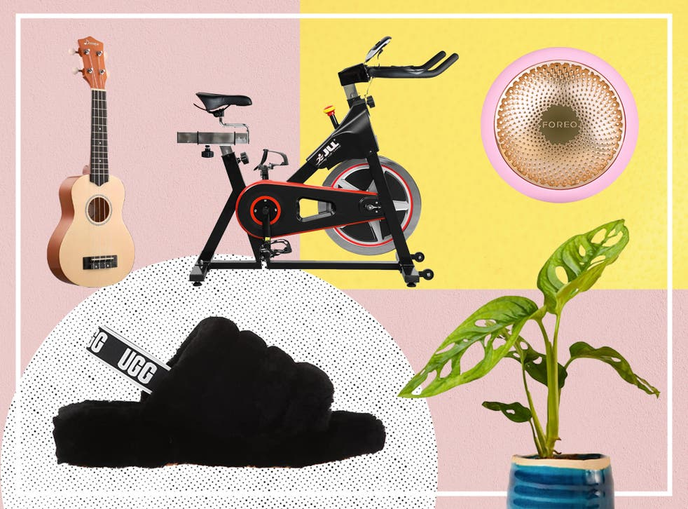 <p>Some of these products have proved lifechanging... others are gathering dust</p>