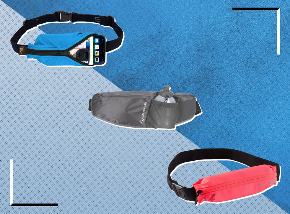 <p>The best belts offer comfort, no chafing, no riding up and no bounce</p>