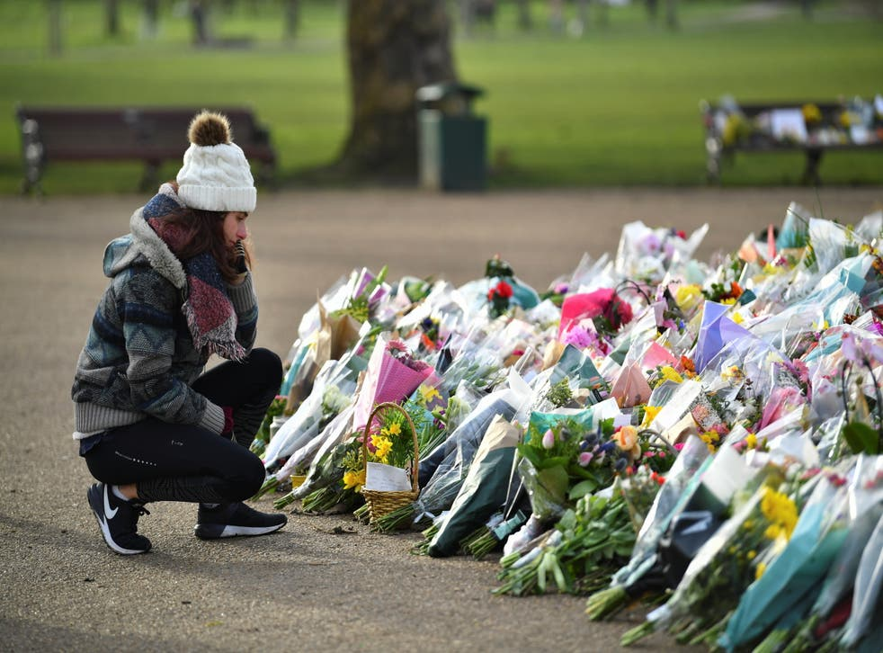 <p>The tragic case of Ms Everard has sparked a flood of women staging protests and sharing their personal experiences of men harassing and assaulting them in public spaces</p>