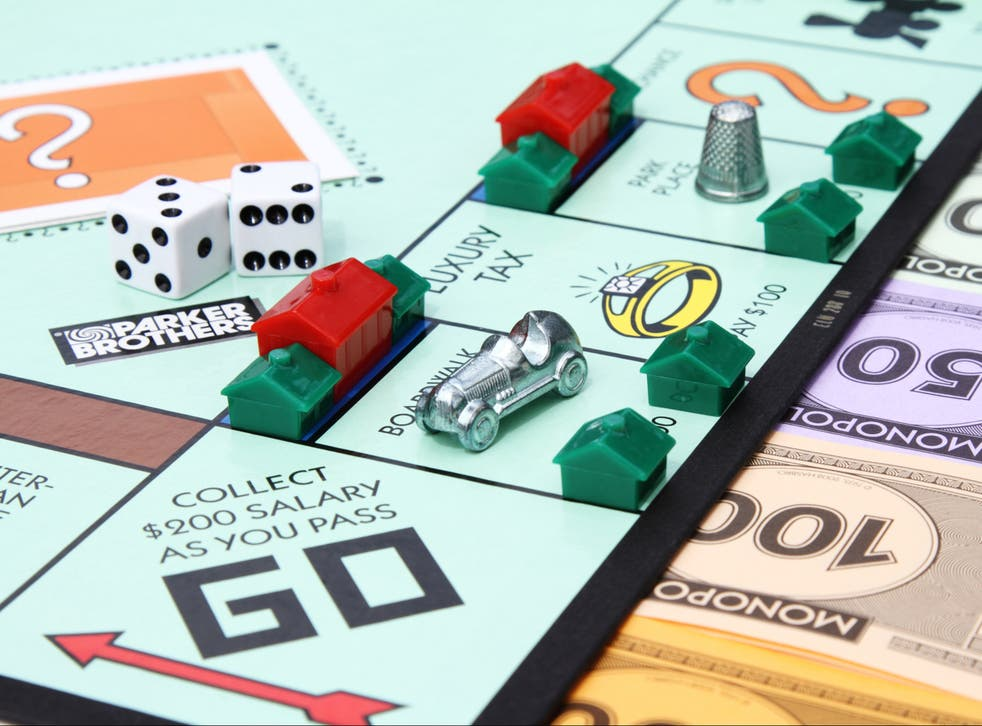 <p>Monopoly is getting a makeover with community in mind</p>